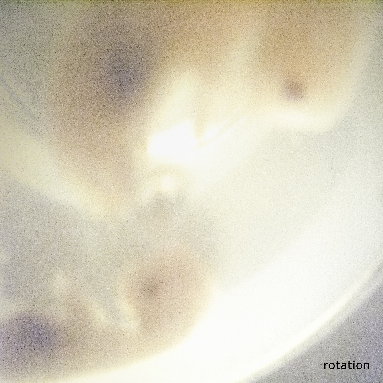 VA-Rotation