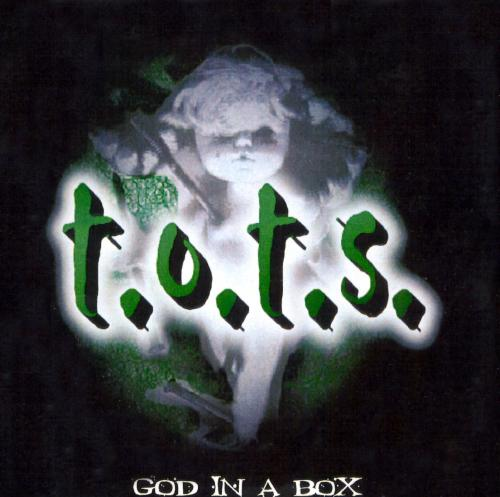 cover_god-in-a-box