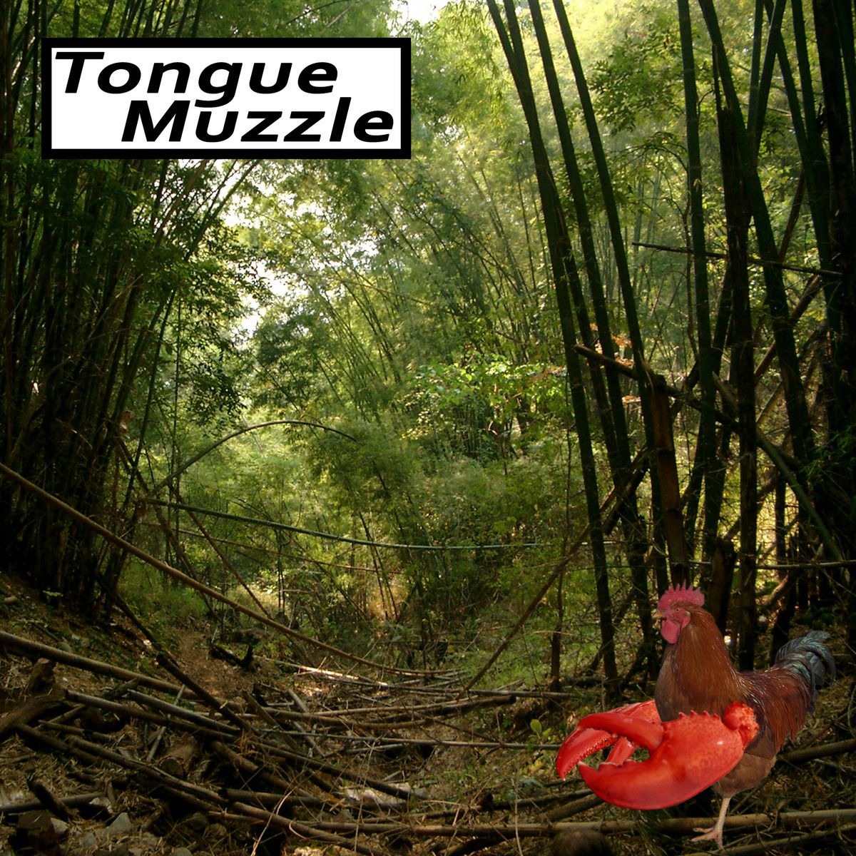 tongue_muzzle_lobstercock_cover